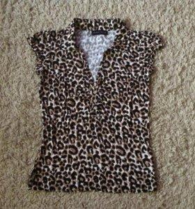 Майка футболка блузка Melrose