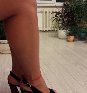 Обувь женская( босоножки летние)