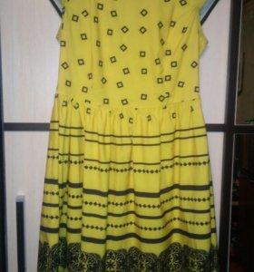 платье (турция)