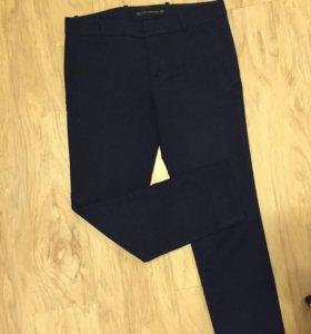 Брюки Zara, размер S, 26