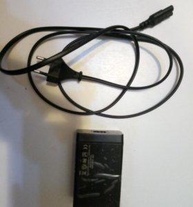 Зарядное устройство 8A