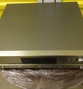 Рекордер Yamaha CDR HD 1500