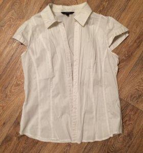 Рубашка Ostin L