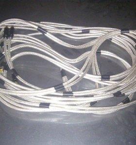 Межблочный кабель Daxx R55