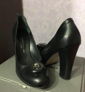 Туфли Maryatkins