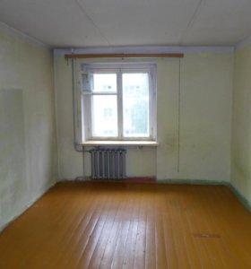 Продаю 1-комнатную квартиру.