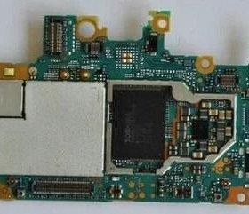 Запчасти Sony Xperia Z1 C6903