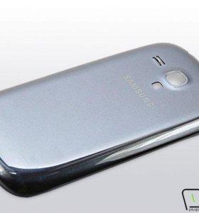 Задняя крышка Samsung Galaxy S3 min