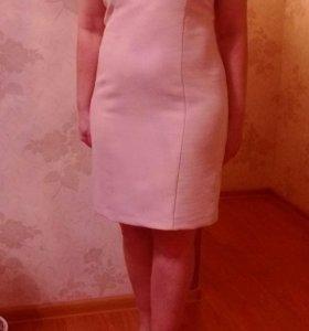 Новое платье фирмы INCITY.