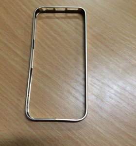 Бампер для iPhone 5/5s/se