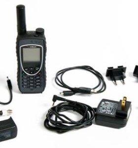Спутниковый телефон iridium