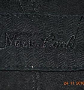 Куртка пиджак ветровка