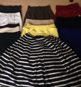Юбки, платья,блузки, пиджаки