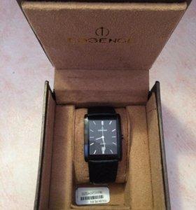 Наручные мужские часы Essence