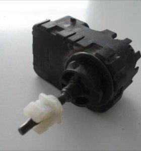 Электрокорректор фары Hyundai/Kia