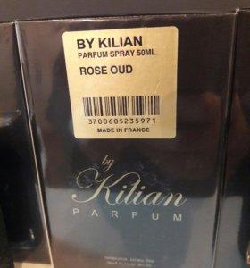 KILIAN ROSE OUD