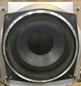 Сабвуфер Sharp CP-M10000R