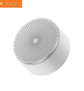 Xiaomi Youth Edition Speaker