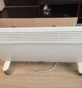 Electrolux ECH/AG-2000EFR
