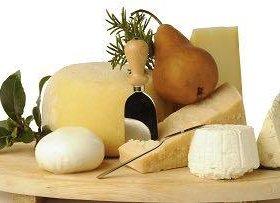 Закваски и ферменты для сыра