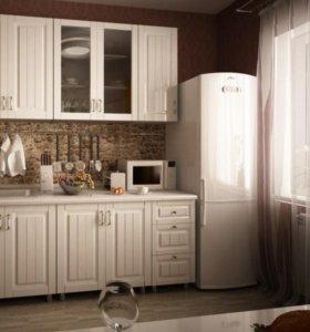 """Кухня""""Прованс""""2.0"""