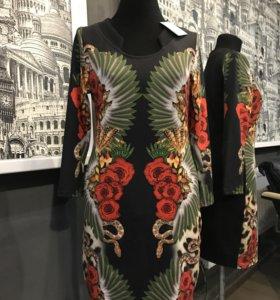 Платье Sogo Турция