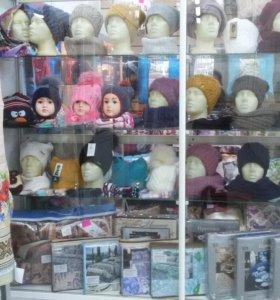 Постельное белье,пледы,покрывала,полотенца,шапки