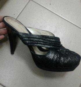 Обувь жен