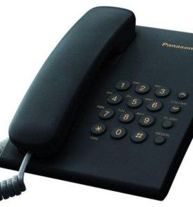 Panasonic KX-TS 2350RU