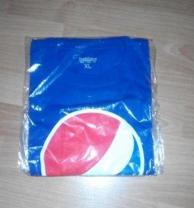 """Футболка """"Pepsi"""""""