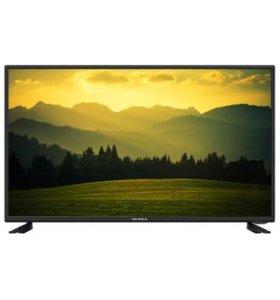 SUPRA STV-LC50T560FL LED телевизор Новый