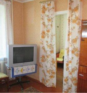 Продам квартиру, пр-кт Ленина 78.