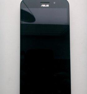 ASUS ZenFone Max