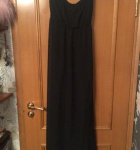 Платье новое H&M