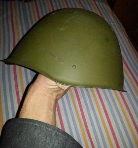 Шлем для пинбола