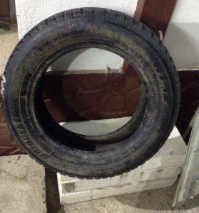 Bridgestone wt-12 r15