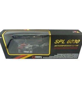 Вертолет SPL 6030