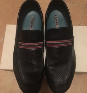 Туфли 41 размер