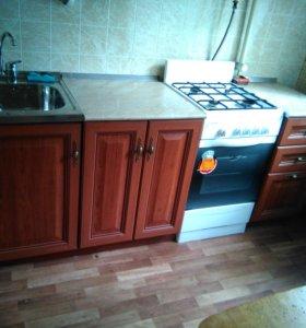 Продам отличную 2 комнатную квартиру в Серпухове