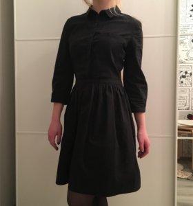 Платье (befree)