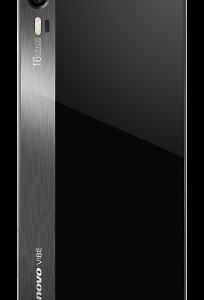 Lenovo Vibe Shot Z90