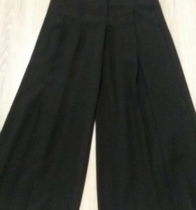 Юбка брюки женские