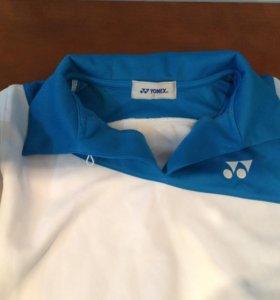 Yonex-полный комплект для игры в теннис, бадминтон