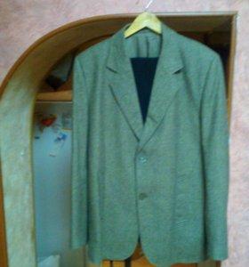 Два пиджака продам