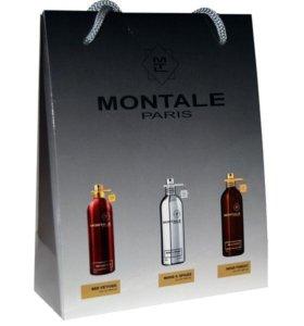 Montales подарочный набор