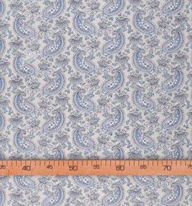 Ткань бязь хлопок ширина 150 см