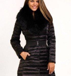 Куртка женская новая размер 42.