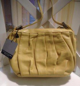 Tosca blu оригинал сумка