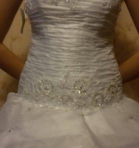 Свадебные платья 👗В наличии 13 моделек😉