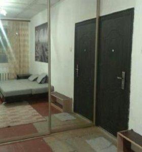 Продам или обменяю комнату в Пионере